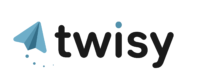 Twisy - Software Agency